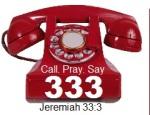 jeremiah33.3